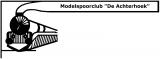 0002~LogoMSC4.png