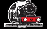0002~modelspoorbeurs_logo_site_slagschaduw.png